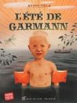 L'été de Garmann.jpg