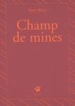 Champ de mines.jpg