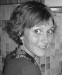 Delphine Jacquot.jpg