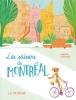 Les saisons de Montréal.jpg