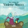 Violette Mirgue Un ours.jpg