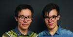 Tom&Nathan.jpg