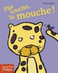 Pas touche la mouche.jpg