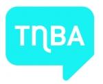 logo TNBA.jpg