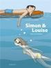 Simon & Louise.jpg