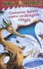 Harold dragons.jpg