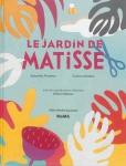 Jardin de Matisse.jpg