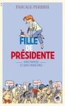 politique,président,élection,immigration,sans-papiers,relation mère-fille