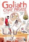 chat,animal de compagnie,végétarisme,déménagement