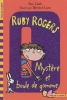 Ruby Rogers.jpg