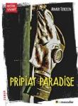 Pripiat Paradise.jpg