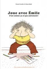 Joue avec Emile.jpg