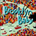 brooklyn baby.jpg