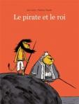 Pirate et le roi.jpg