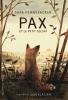 Pax et le petit soldat.jpg