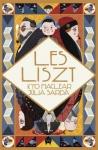Les Liszt.jpg
