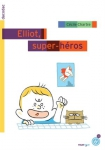 super-heros,école,animal de compagnie