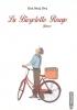 La bicyclette rouge.jpg