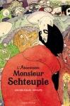 Monsieur-Schteuple-couv.jpg