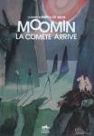Moomin Comète.jpg