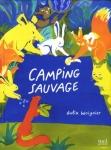 CampingSauvage.jpg