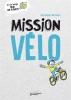 Mission vélo.jpg