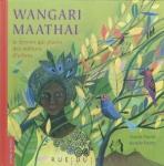 écologie,afrique,femme,femmes (droits des),nature