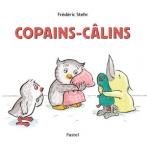 Copains Câlins.jpg