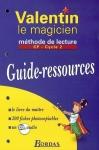 Valentin magicien guide.jpg