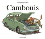 Cambouis.jpg