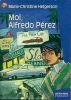 Moi, Alfredo Pérez.jpg