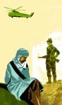 Algérie O. Balez.jpg