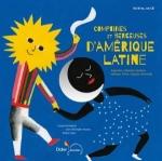 Comptines berceuses Amérique latine.jpg