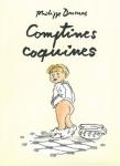 Comptines coquines.jpg