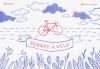 Renard à vélo.jpg
