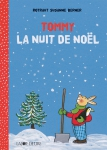 tommy_nuit_de_noel.jpg
