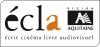 Logo ECLA.jpg