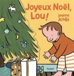 Joyeux Noël Lou!.jpg