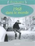 1968 DANS LE MODNE.jpg