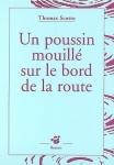Poussin mouillé.jpg