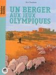 Un berger au jeux Olympiques.jpg