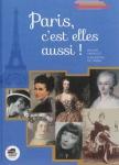 femme,femmes (droits des),égalité, paris