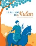 Ballade Mulan.jpg
