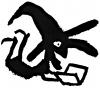 logo sorcière seule.jpg