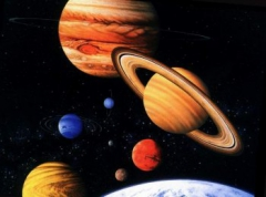 Système solaire.jpg