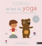 Je fais du yoga.jpg