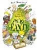 Fabuleuse histoire de la poire géante.jpg