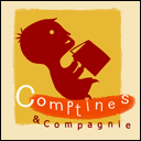 Comptines & cie.png