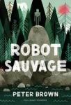 robotsauvage.jpg