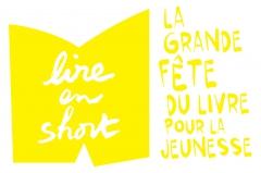 Logo Lire en short jaune.jpg